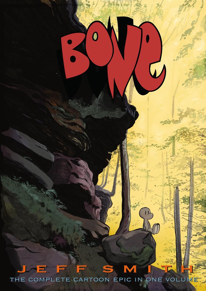 Bone-One-Volume-Jeff-Smith