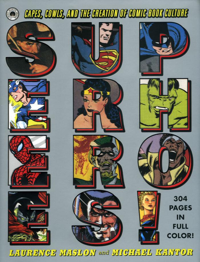 Superheroes-Maslon-Kantor-2013